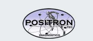 densitometria corporal total - Positron Diagnóstico